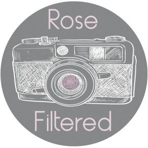 Rosefilteredetsylogo