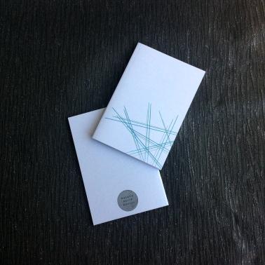 Asymmetric-Scatter-Notebook back