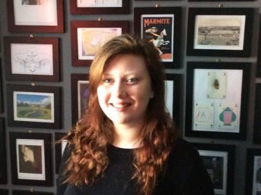 Natalie North (1)