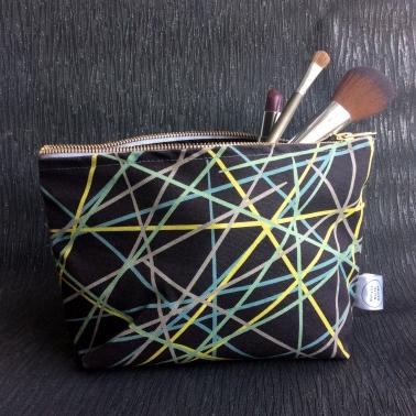 Pick Up Sticks Make Up Bag 4 (1)