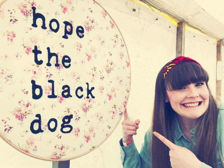 hopetheblackdog