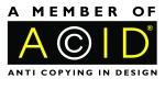 acid-member