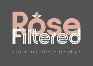 RoseFiltered LOGO_LR