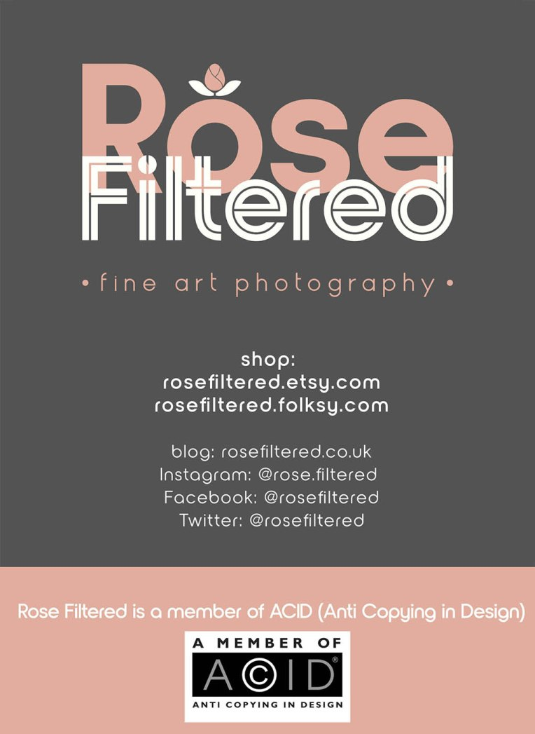 RoseFiltered Contact details_CONTACT