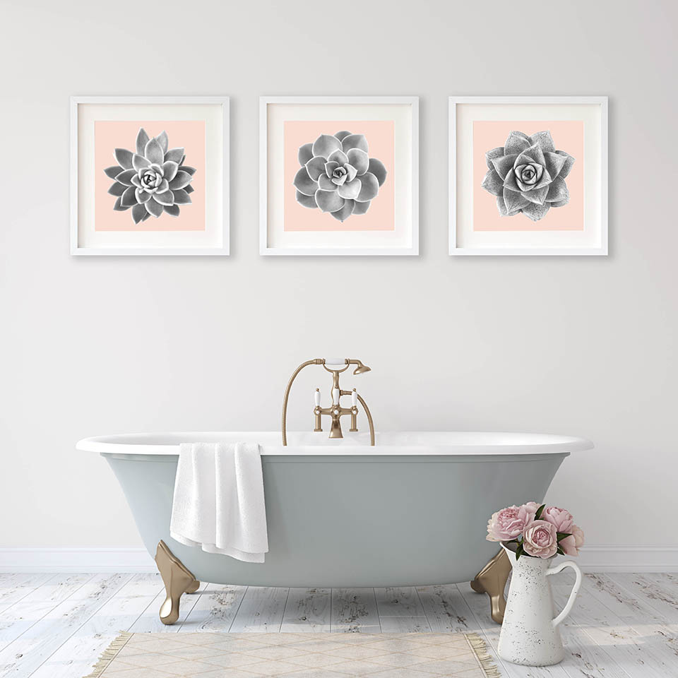 Bathroom_art_prints_set_of_three