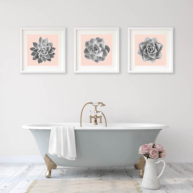 Bathroom_art_prints_set_of_three